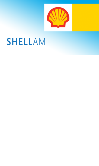 Shell Account Management